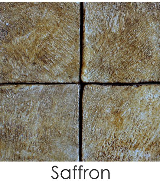 05-saffron34A229F6-C2D6-857D-248F-BA4F48855683.jpg