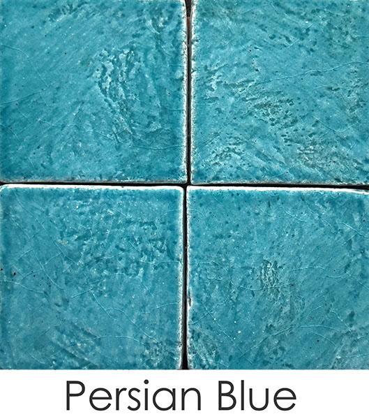 06-p-blue-plain35A0BE69-9603-59B6-EF8C-6FBEE368B0F2.jpg