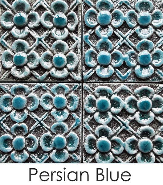 06-p-blue-relief629A4135-FF22-3C4C-1F63-CBF04DD60292.jpg
