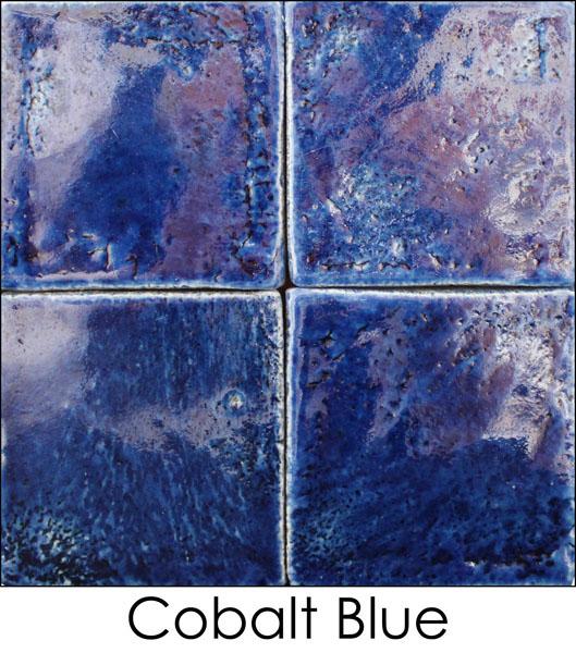 07-c-blue-plain34D54082-3630-8DB9-B2D2-FA08E9BEC805.jpg
