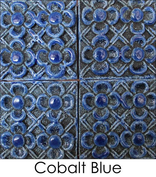 07-c-blue-relief1A19B13B-C249-C6DF-1FF8-7FF7C389848F.jpg
