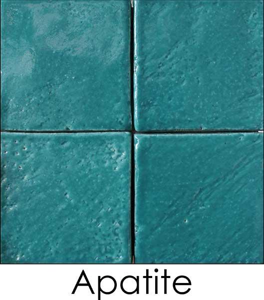 apatite-12B02F188-5D83-BCF1-E2D6-3BC713B03723.jpg