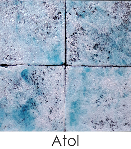 atolD904A594-D377-A8EF-CA67-B8D711BE9232.jpg