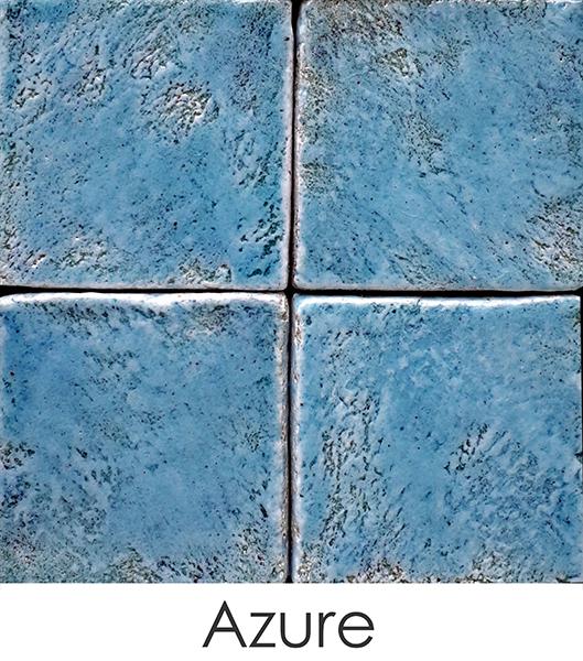azure2F5C6D4C-4CA8-0C5D-3E26-E8F19C77A172.jpg