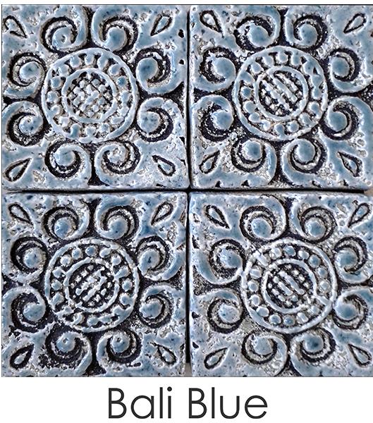 bali-blue-relief26403C9F-C1AD-89BD-DD1E-36E2FAA64941.jpg