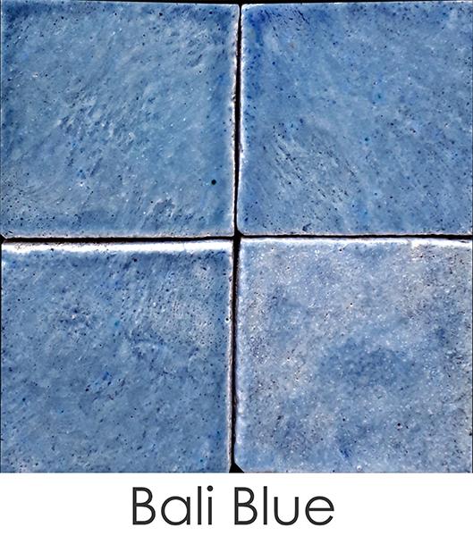 bali-blueDC071CD8-53EE-12E4-9E9D-871F2B12C321.jpg