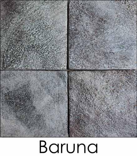 baruna-plainB8D77312-C283-4E82-4EDE-28F183D2A980.jpg