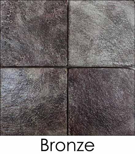 bronze-plain7D54C662-51E1-F839-8787-1F54BF7F63FA.jpg