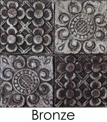 bronze-relief51264051-1656-76D4-A70D-63C235CE21E8.jpg