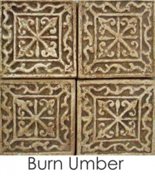 burn-umber-relief29594633-E293-D0C1-3651-B6AFE34CA275.jpg