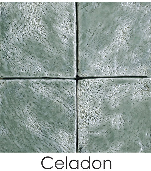 celadon-plain8343E4FD-3DDD-862D-5D55-4C34A01733E7.jpg