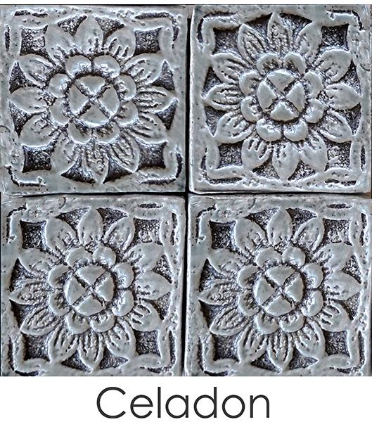 celadon-relief360D37AA-13DA-9905-C98A-02562AABC6B9.jpg