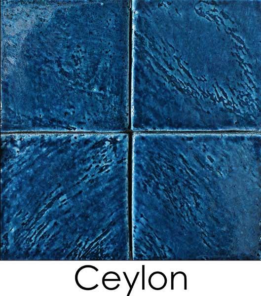 ceylon-70E3C7203-D12E-DB6C-D5B2-8AB667DF92A3.jpg