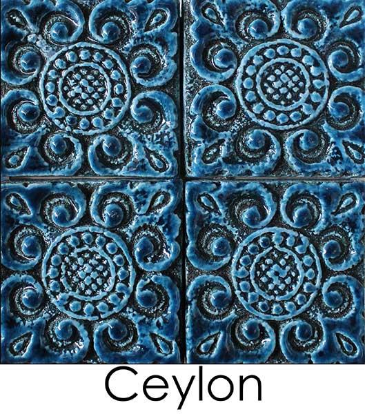 ceylon-87B21F0FA-EAAA-D5BD-D063-BDDCF5B189DE.jpg