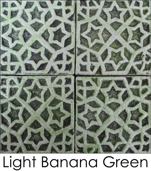 color-deco-lb-green-relief26CB051C-5AB8-F736-9F0F-7CD7F74E845B.jpg