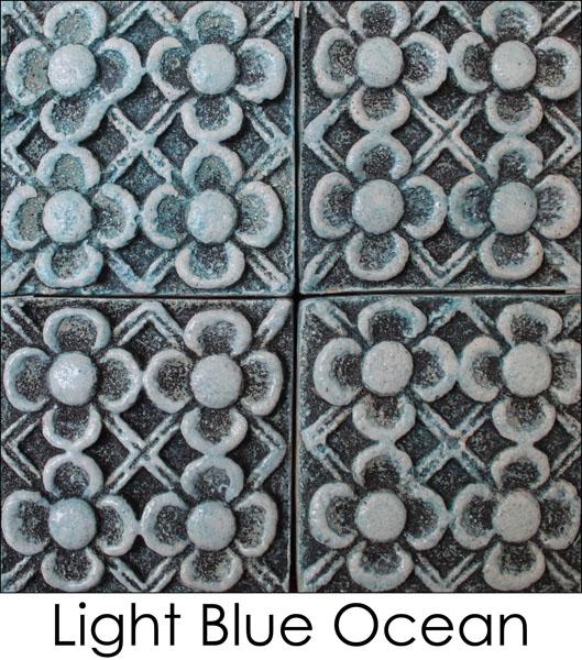 color-deco-lbo-relief5B6FFA14-7EFC-024A-C8B8-79AAE90EE764.jpg