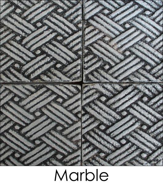 color-deco-marble-relief89B36240-E29C-6EB9-3AEE-559966C49F53.jpg
