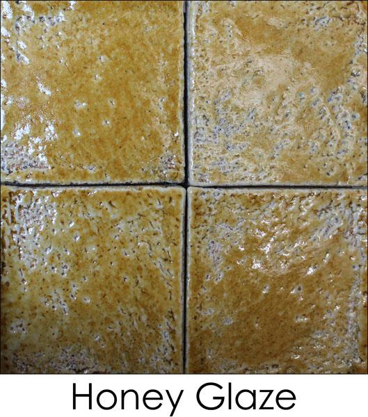 coor-deco-honey-glaze-plainC7FF7822-BA19-8DA0-D7C5-5765D19ACA09.jpg