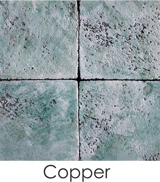 copper-plainB7AAABB6-59FA-EBE6-408F-42301C22B0E9.jpg