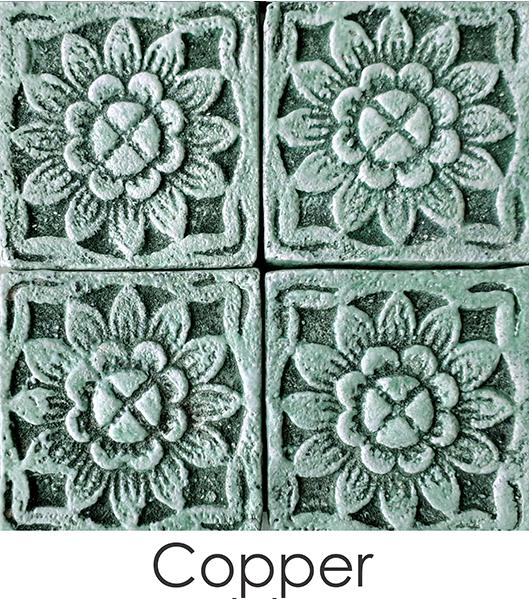 copper-relief64F62045-911A-C534-02BF-682B0FC198E3.jpg
