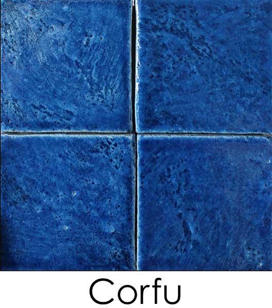 corfu-51D7DAD2A-B51A-F97D-C1F5-915418257EFC.jpg