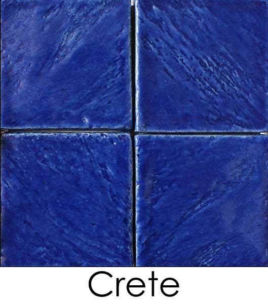 crete-11EC68188C-F303-15A4-03E3-1A1FD0BF4CF5.jpg
