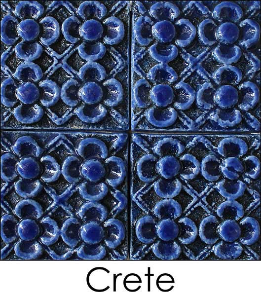 crete-126AE5FCD2-D0C7-A336-4E8B-6FF5F0B54E85.jpg