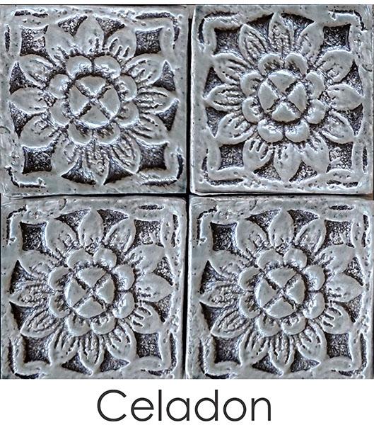deco-green-01-celadon-relief3BFF3F60-5AF9-654D-3799-71CBB608DBDD.jpg