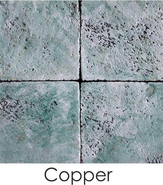deco-green-02-copper-plainAC616D75-7F7E-77A9-060D-6B6169AE54D1.jpg
