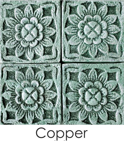 deco-green-02-copper-relief102D58A4-378A-584D-EE25-238E97B402AA.jpg