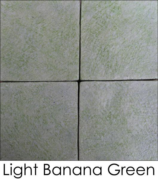 deco-green-03-lb-green-plain6F689594-1556-0BEF-796F-5EF3BB92A352.jpg