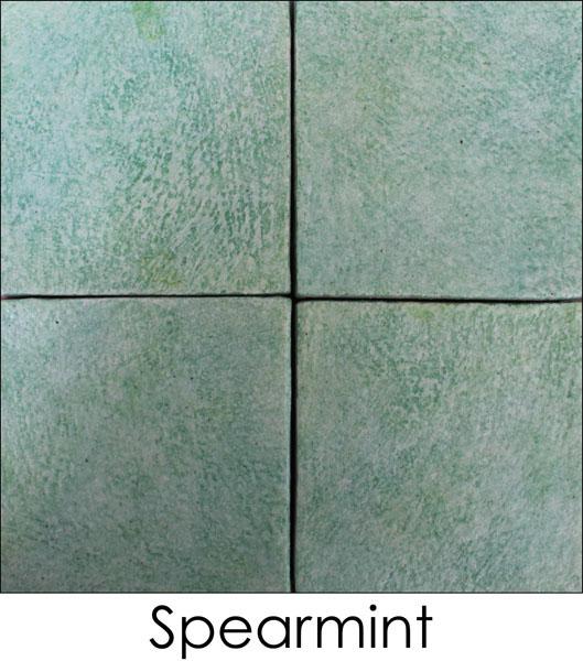 deco-green-04-spearmint-plain2ED3F26B-2AF3-E596-EA4C-2165DF9EB9B0.jpg