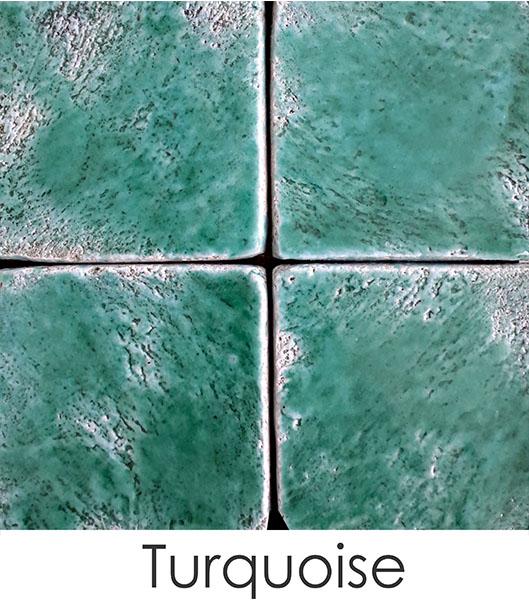 deco-green-05-turquoise-plain224A2EBA-33E7-AC95-FF31-A50FECD0586A.jpg