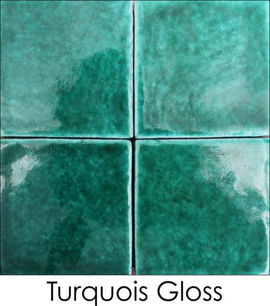 deco-green-06-tq-gloss-plainBFE3794E-AD1B-A1FE-006D-749D959D1040.jpg