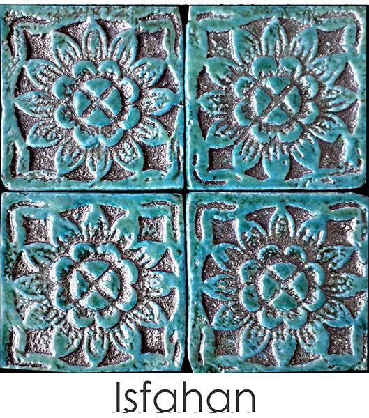 deco-green-09-isfahan-relief26960B47-B87D-1175-8AD1-7C32DE8D2FC0.jpg