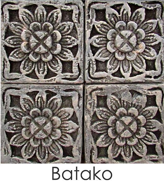 deco-grey-01-batako-reliefC10A0500-91C3-47A0-F7E3-CA84F492132B.jpg