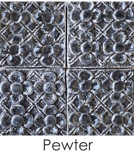 deco-grey-06-pewter-reliefE41CA9B5-C470-33D8-5A5F-EA3C328A2BE0.jpg