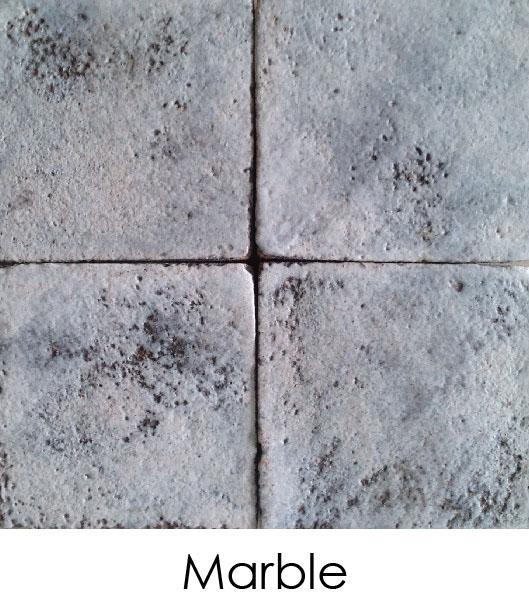 deco-grey-09-marble-plainA6B3833F-0A61-31DA-C475-EE420CC109DD.jpg