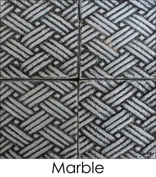 deco-grey-09-marble-reliefB5F137BB-F03F-687A-2427-E0A80927CB5F.jpg