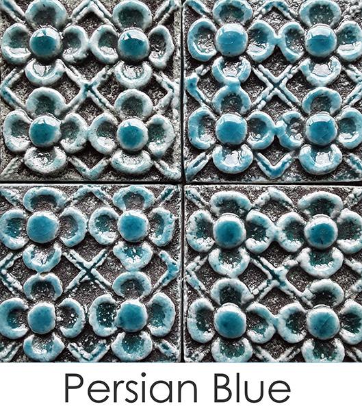 deco-persian-blue-installationBC87B405-5D75-71F3-8933-E56C4F287CBB.jpg
