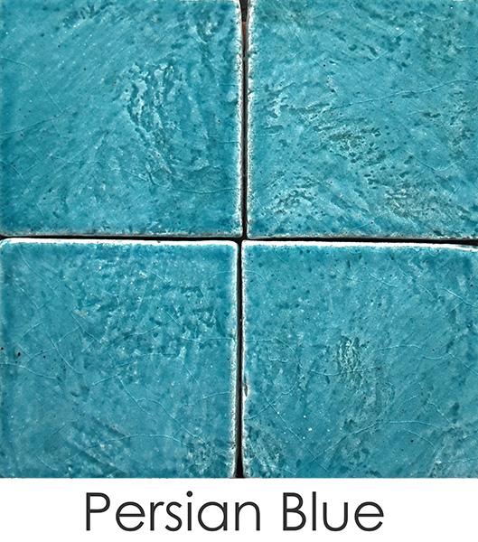 deco-persian-blue7AFDB262-5B91-5FCA-C59E-4F78B14802D2.jpg