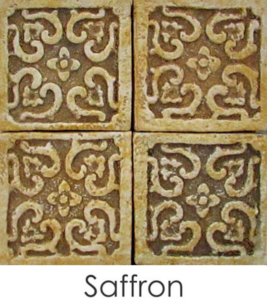 deco-yellow-03-saffron-relief689DF6C8-2048-480E-B9AA-EAA63196E51D.jpg