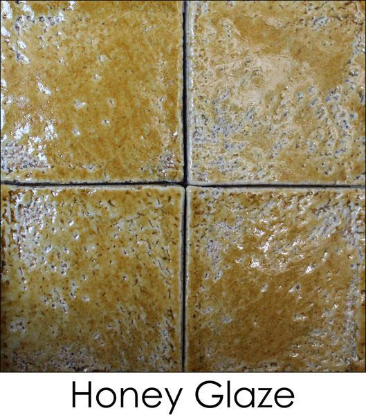 deco-yellow-04-honey-glaze-plainF5982A82-6ED0-1F19-7730-B5BF9F59E0E3.jpg
