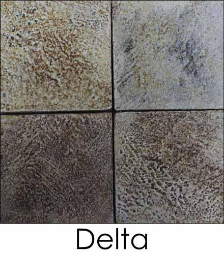delta-plain988E43A6-42BB-0BEC-FD88-6C9E5A812FA9.jpg
