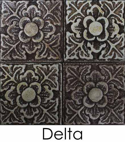 delta-relief2B663069-F8C4-8CE0-95C6-98B8CA99211C.jpg