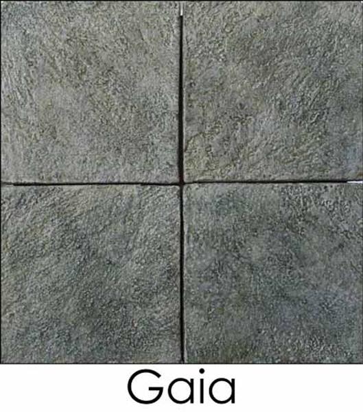gaia-plain39A21A42-F7B7-D36B-018A-B8A608613727.jpg