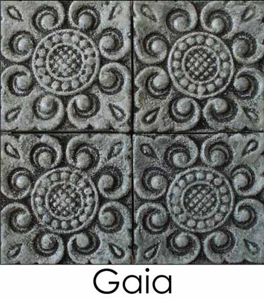 gaia-relief62A08881-9240-EB4F-B2EB-EF174759AE72.jpg