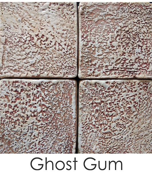 ghost-gum-plain9376CF2D-379E-453E-BD16-EEE16CBEBD93.jpg