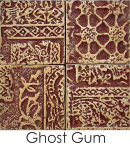 ghost-gum69A95783-7BAF-4BBD-4415-B73DB59ED311.jpg