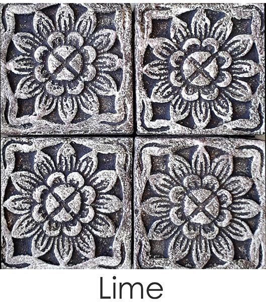 lime-relief739E664C-0F52-2ED3-078B-AC47A8C8C0E8.jpg